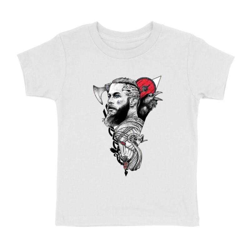 Ragnar Gyermek póló