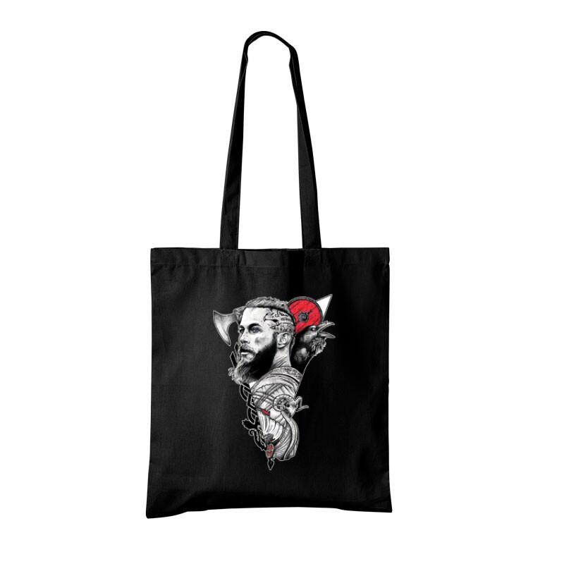 Ragnar Bevásárló táska