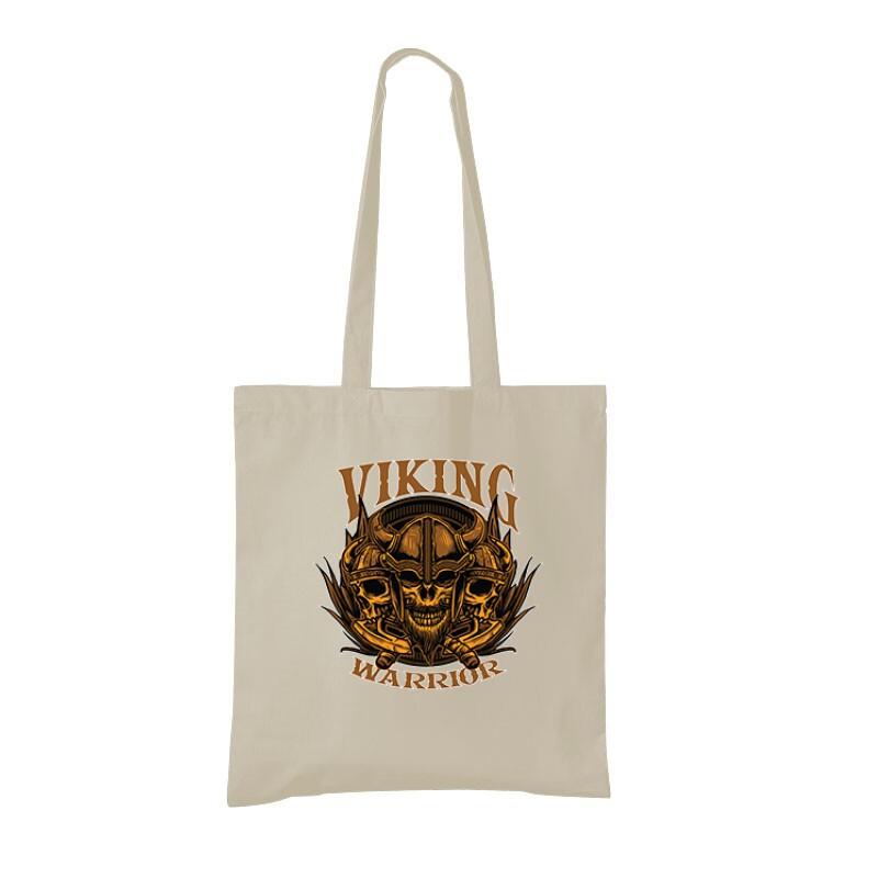 Warrior Bevásárló táska
