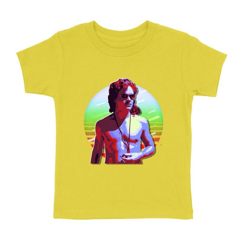 Billy Hargrove Gyermek póló