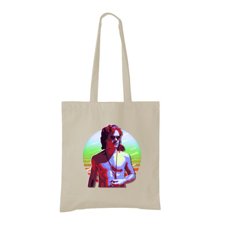 Billy Hargrove Bevásárló táska