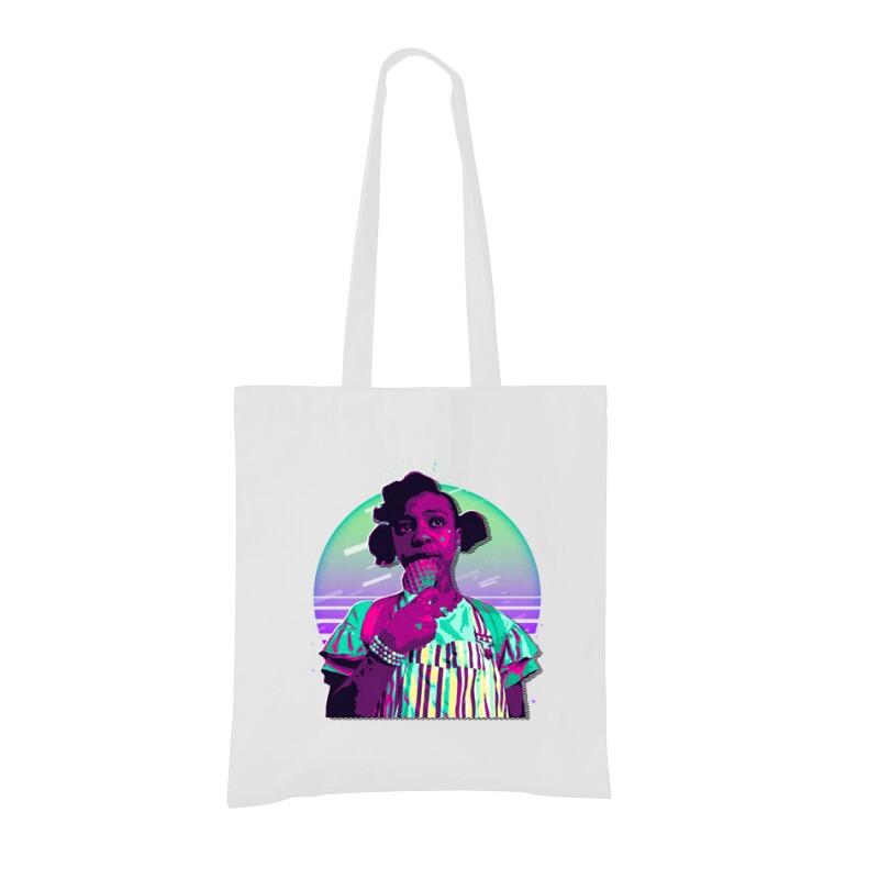 Erica Sinclair Bevásárló táska