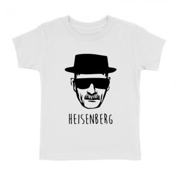 Heisenberg Gyermek póló