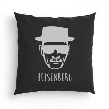 Heisenberg Párna