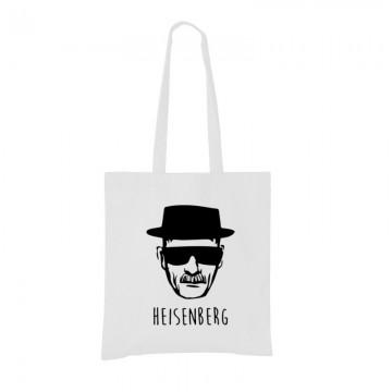 Heisenberg Bevásárló táska