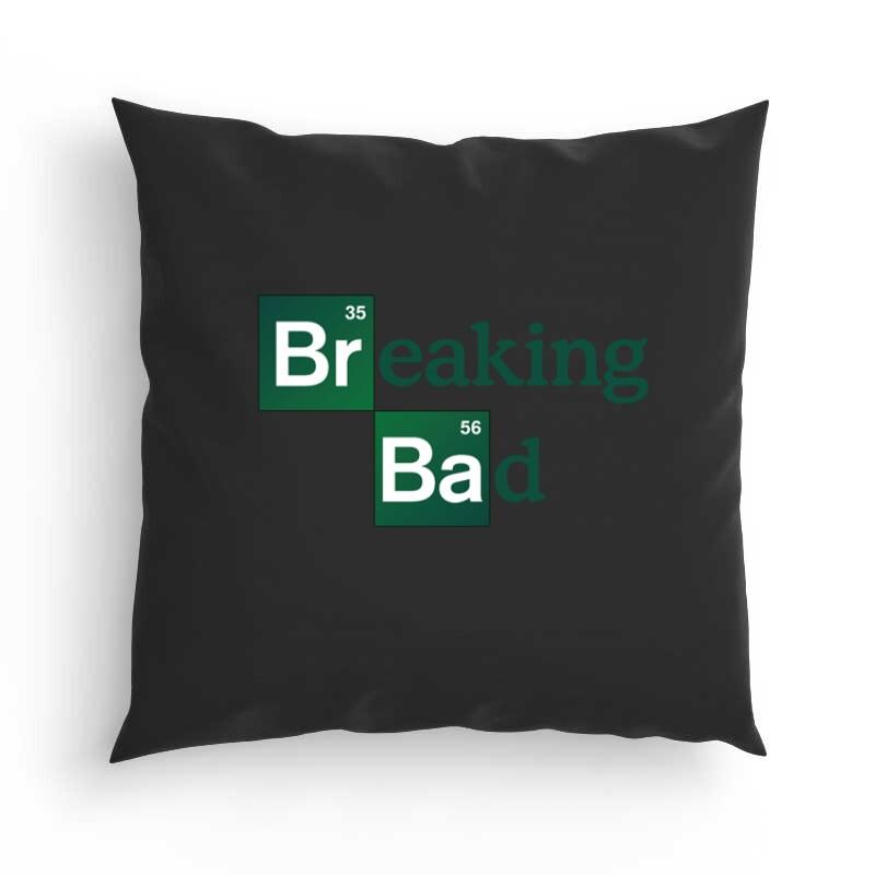 Breaking Bad Párna