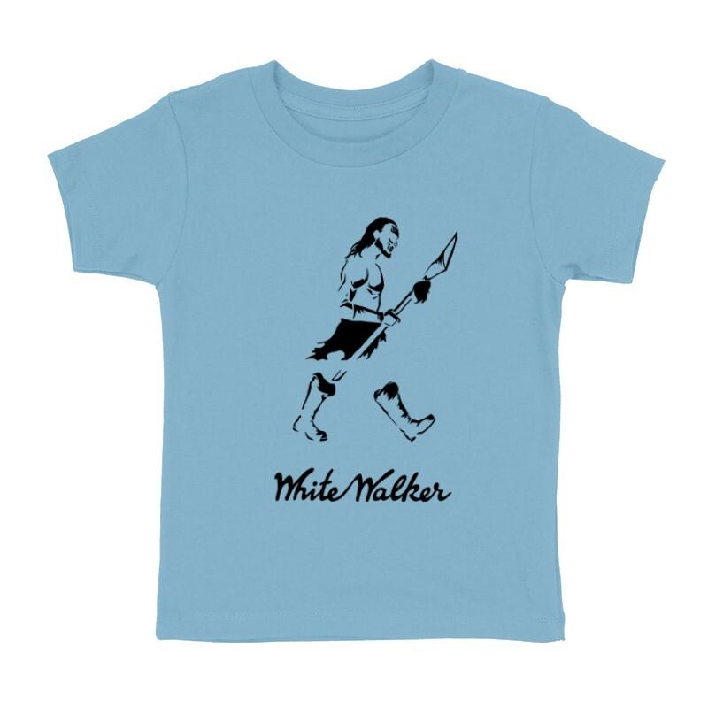 White Walker Gyermek póló