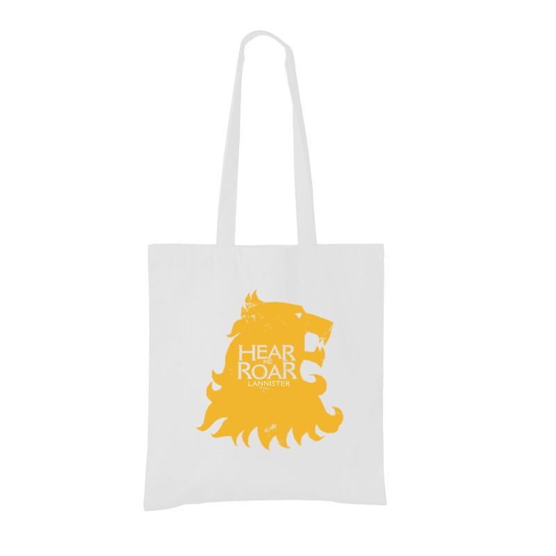 Lannister Bevásárló táska