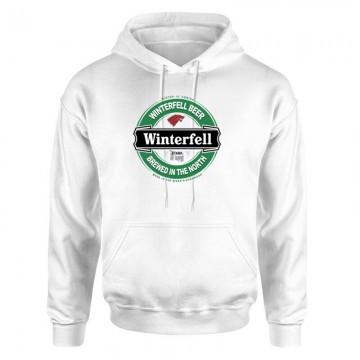 Winterfell Beer Unisex pulóver