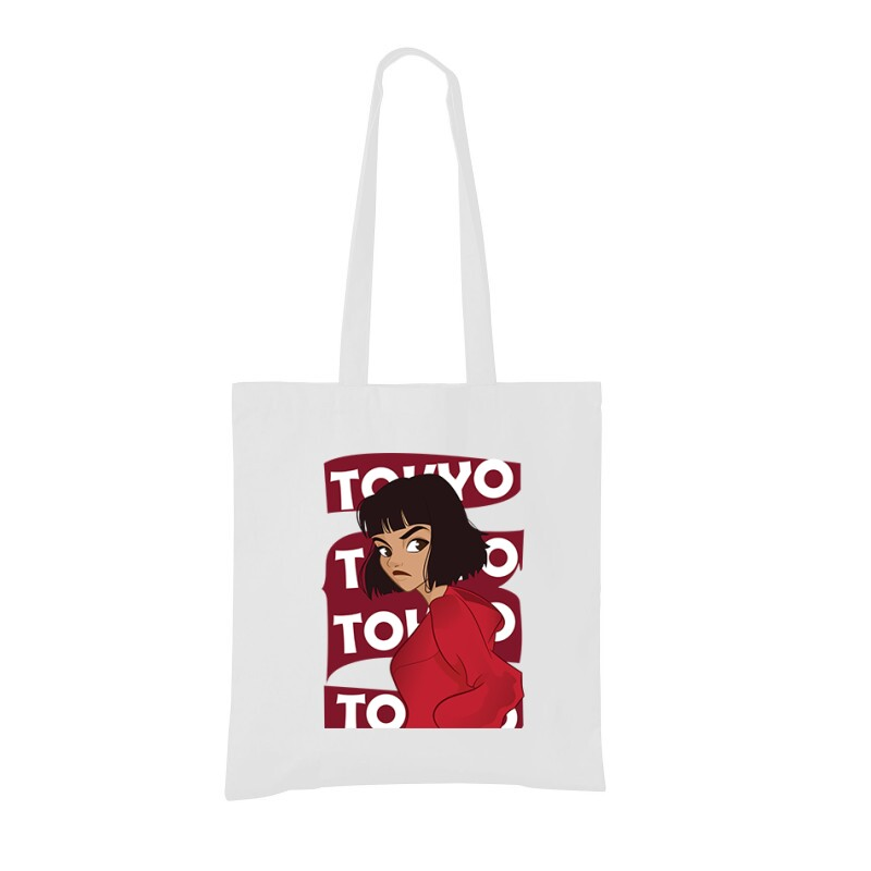 Tokyo (Durca) Bevásárló táska