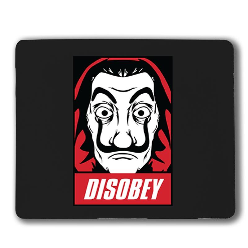 Disobey Egérpad