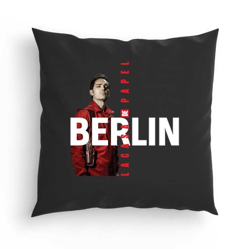 Berlin Color Párna