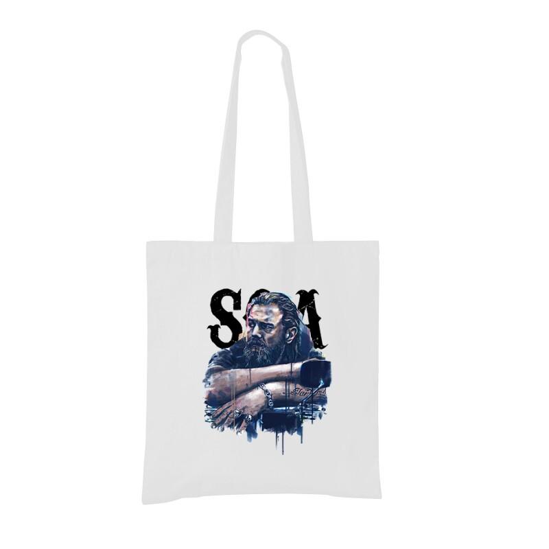 SOA Opie Bevásárló táska