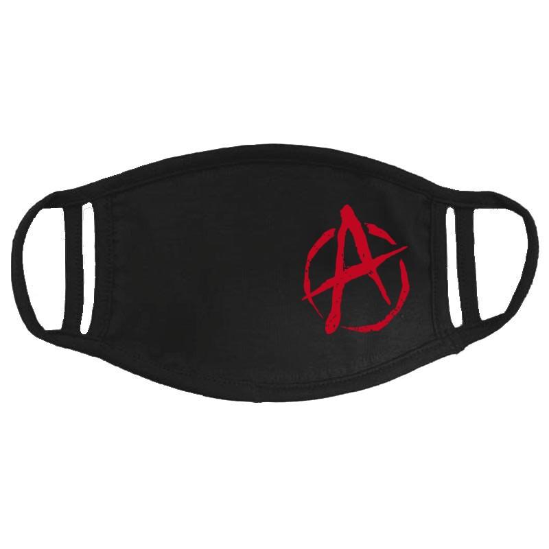 Anarchy Arcmaszk