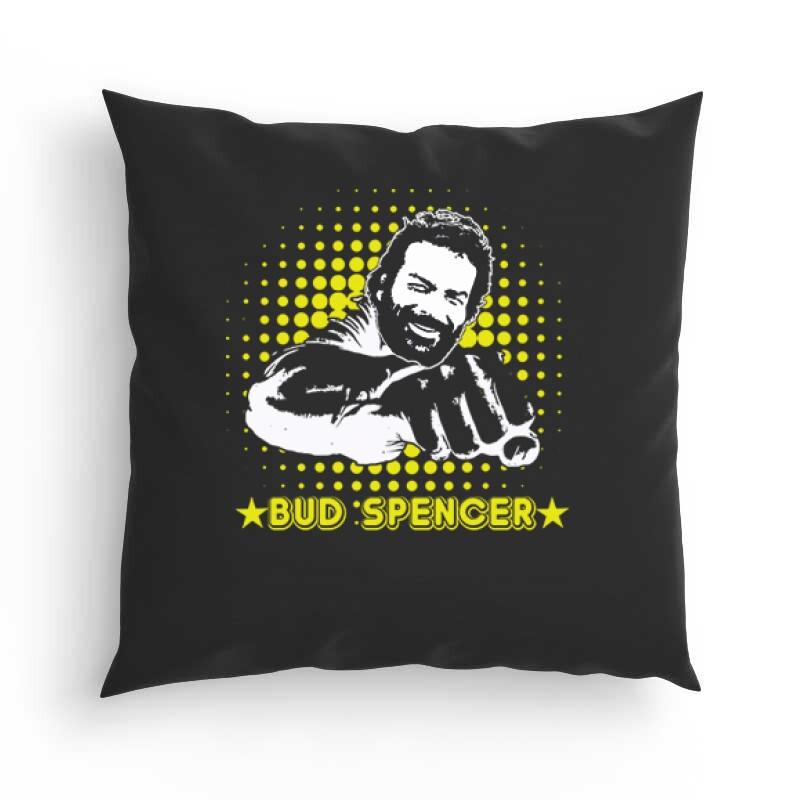 Bud Spencer Párna