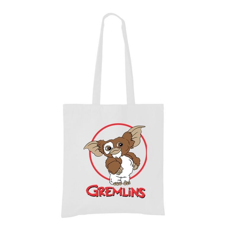 Gremlins Bevásárló táska