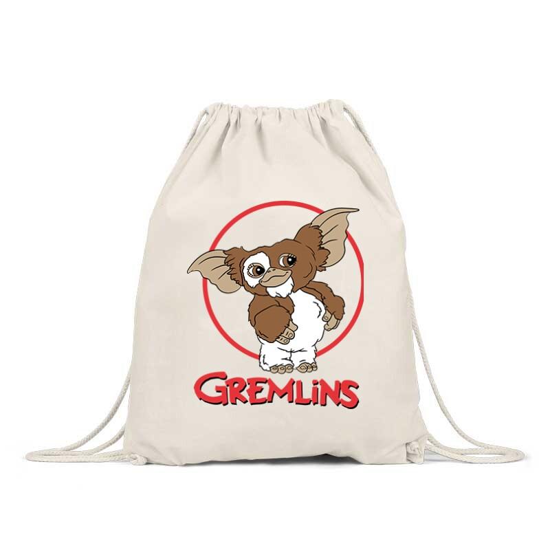 Gremlins Tornazsák