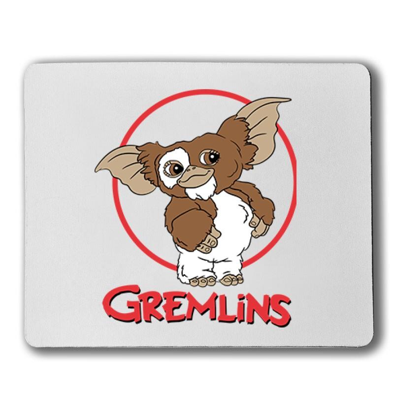 Gremlins Egérpad