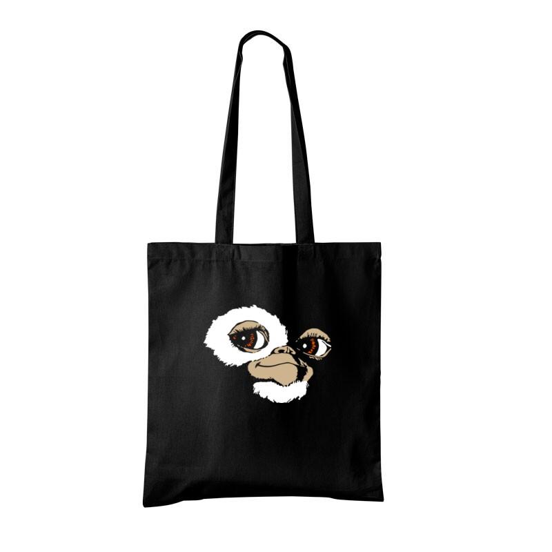 Gizmoface Bevásárló táska