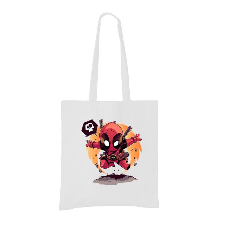 Chibi (DP) Bevásárló táska