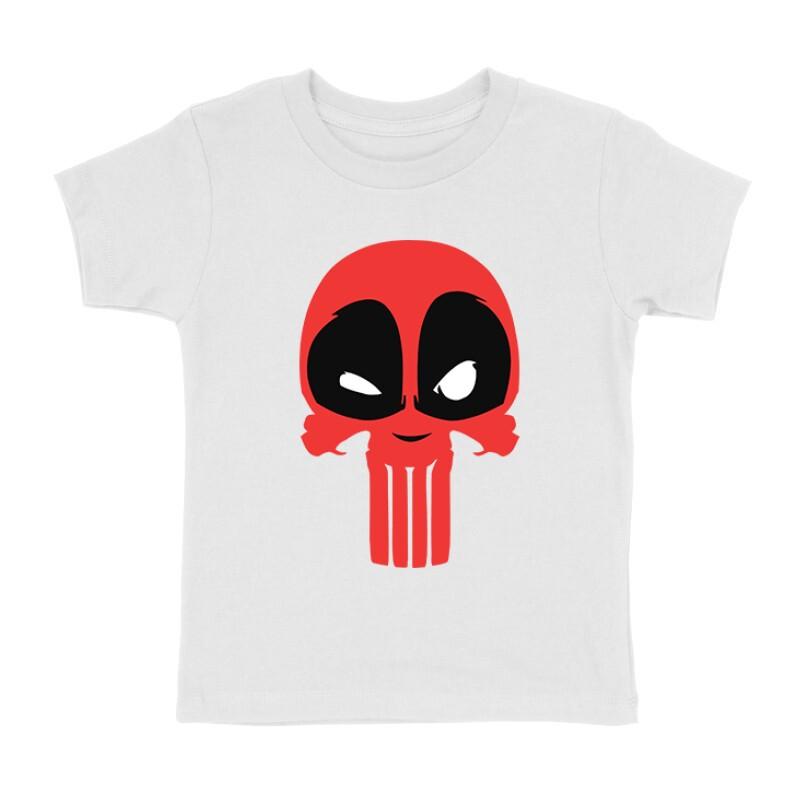 Punisher(DP) Gyermek póló