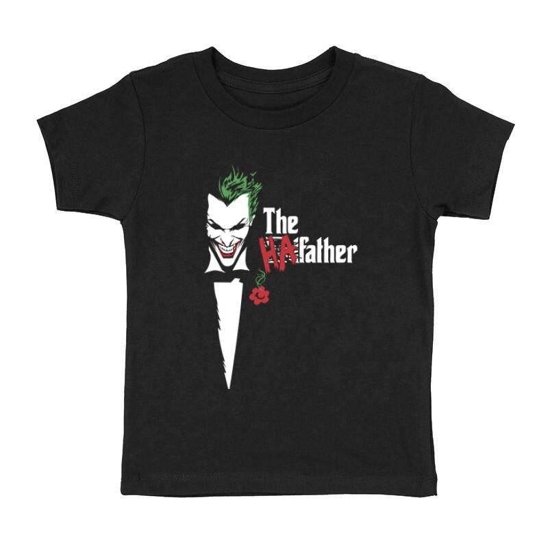 Joker Father Gyermek póló