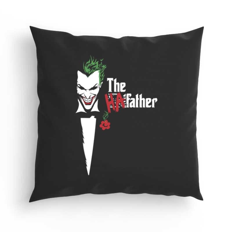 Joker Father Párna