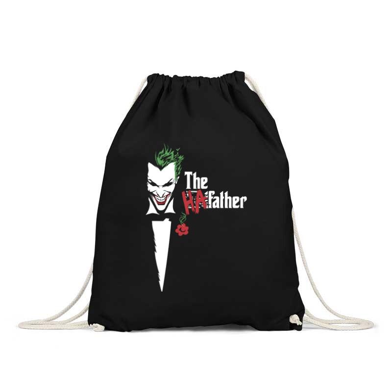 Joker Father Tornazsák