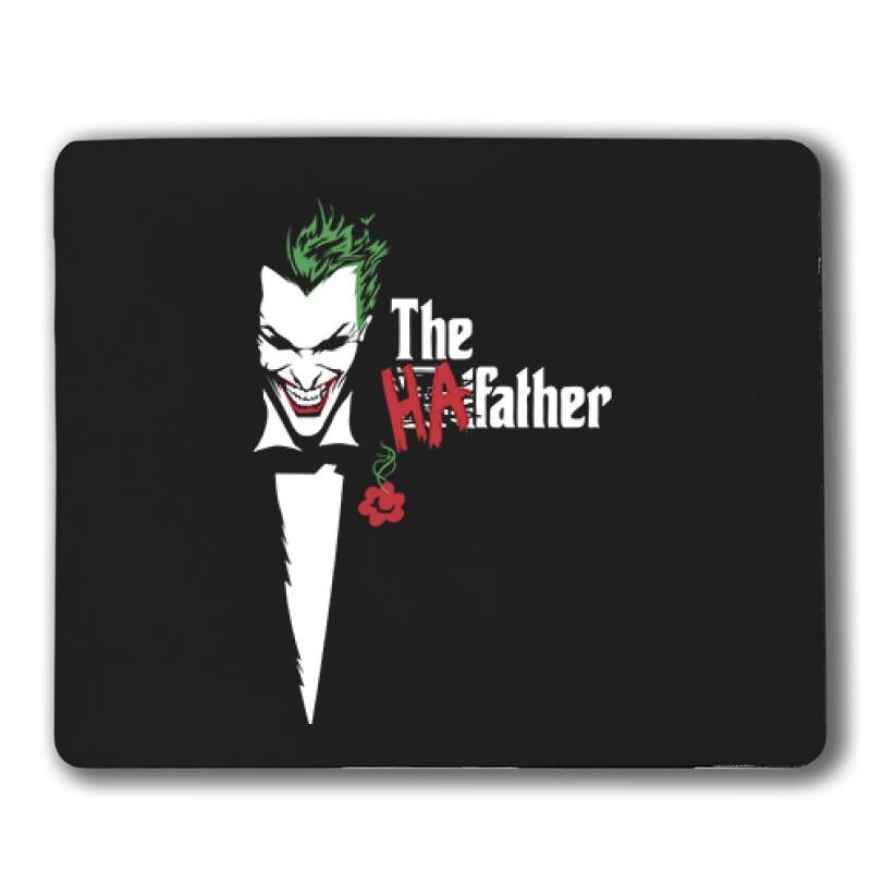 Joker Father Egérpad