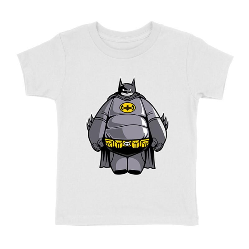 Batmax Gyermek póló