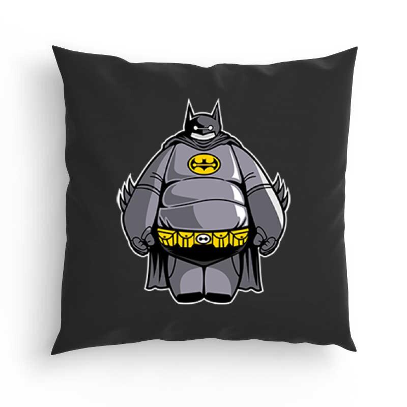 Batmax Párna