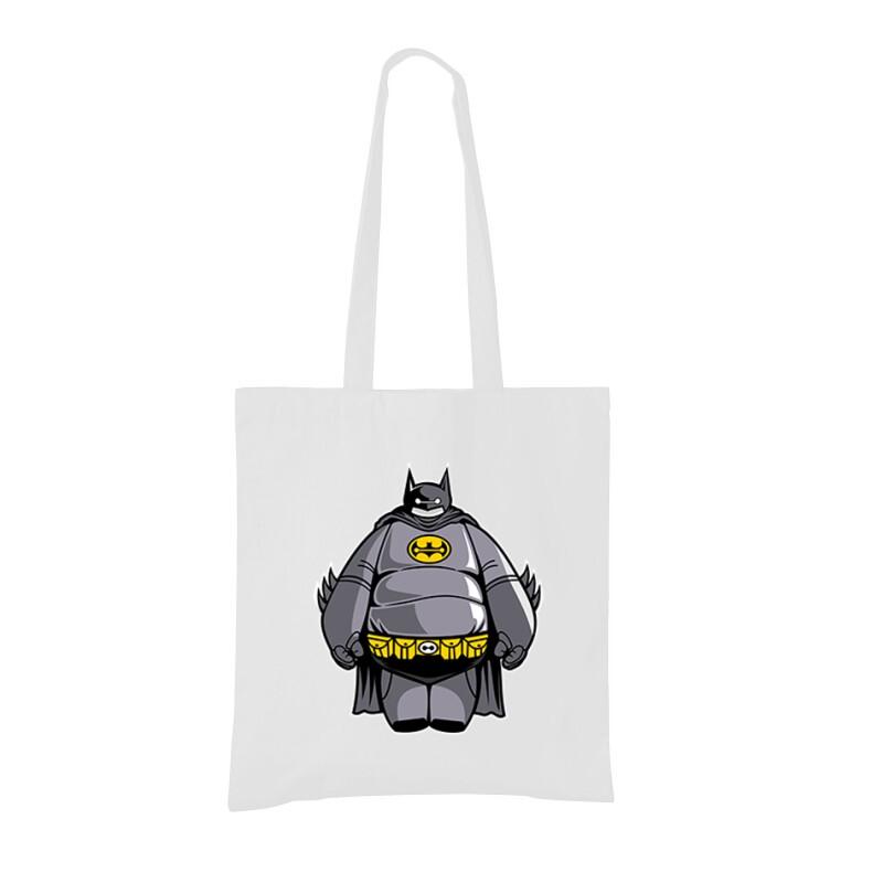 Batmax Bevásárló táska