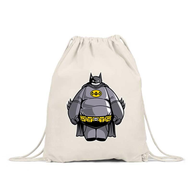 Batmax Tornazsák