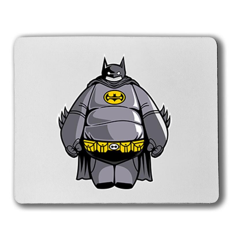 Batmax Egérpad