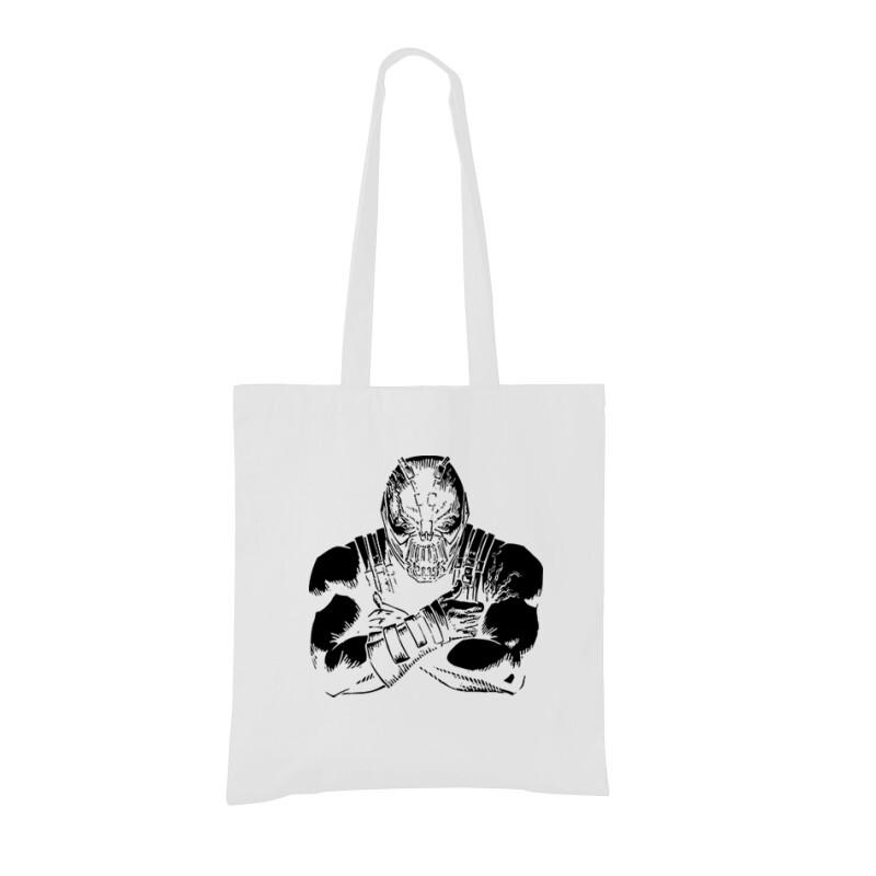 Bane Bevásárló táska