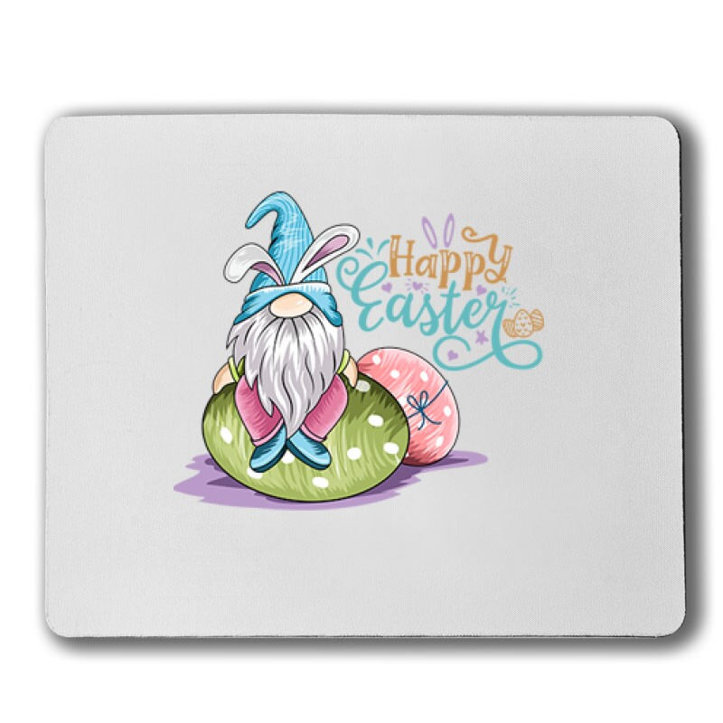 Happy Easter Egérpad