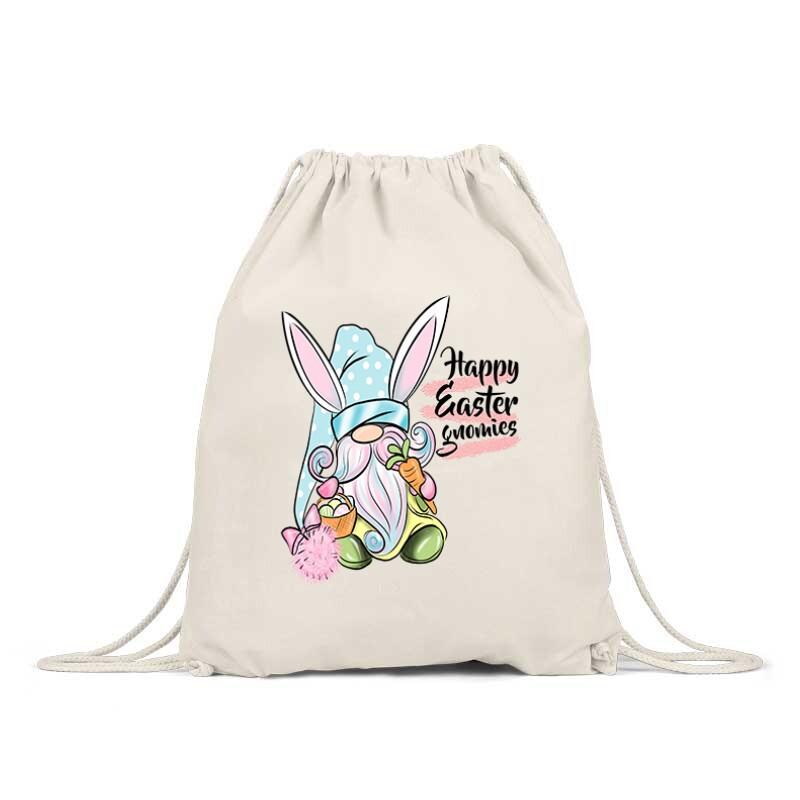 Gnomies Bunny Tornazsák