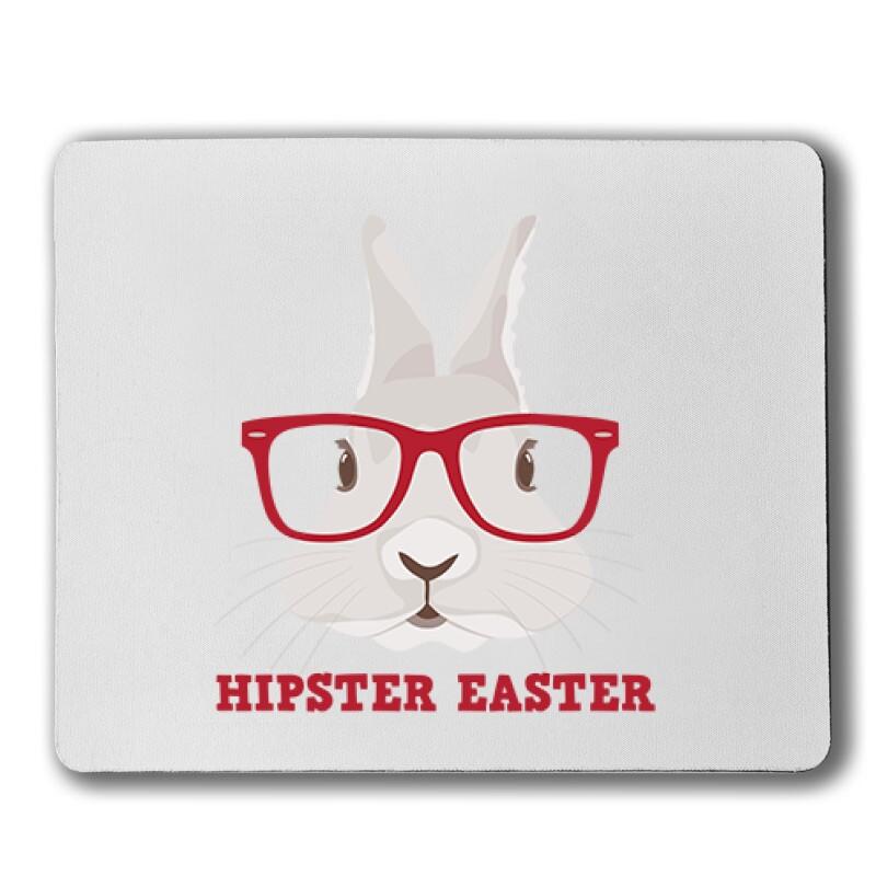 Hipster Easter Egérpad