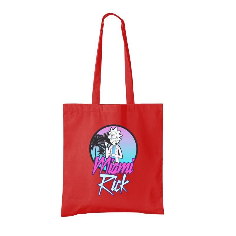 Miami Rick Bevásárló táska